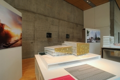 Flagships of Culture - neue nordische Kulturhäuser