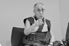 schirdewahn_2511_dalai_lama_sw