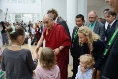 schirdewahn_2218_dalai_lama_kl