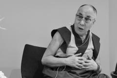 schirdewahn_2506_dalai_lama_sw_kl