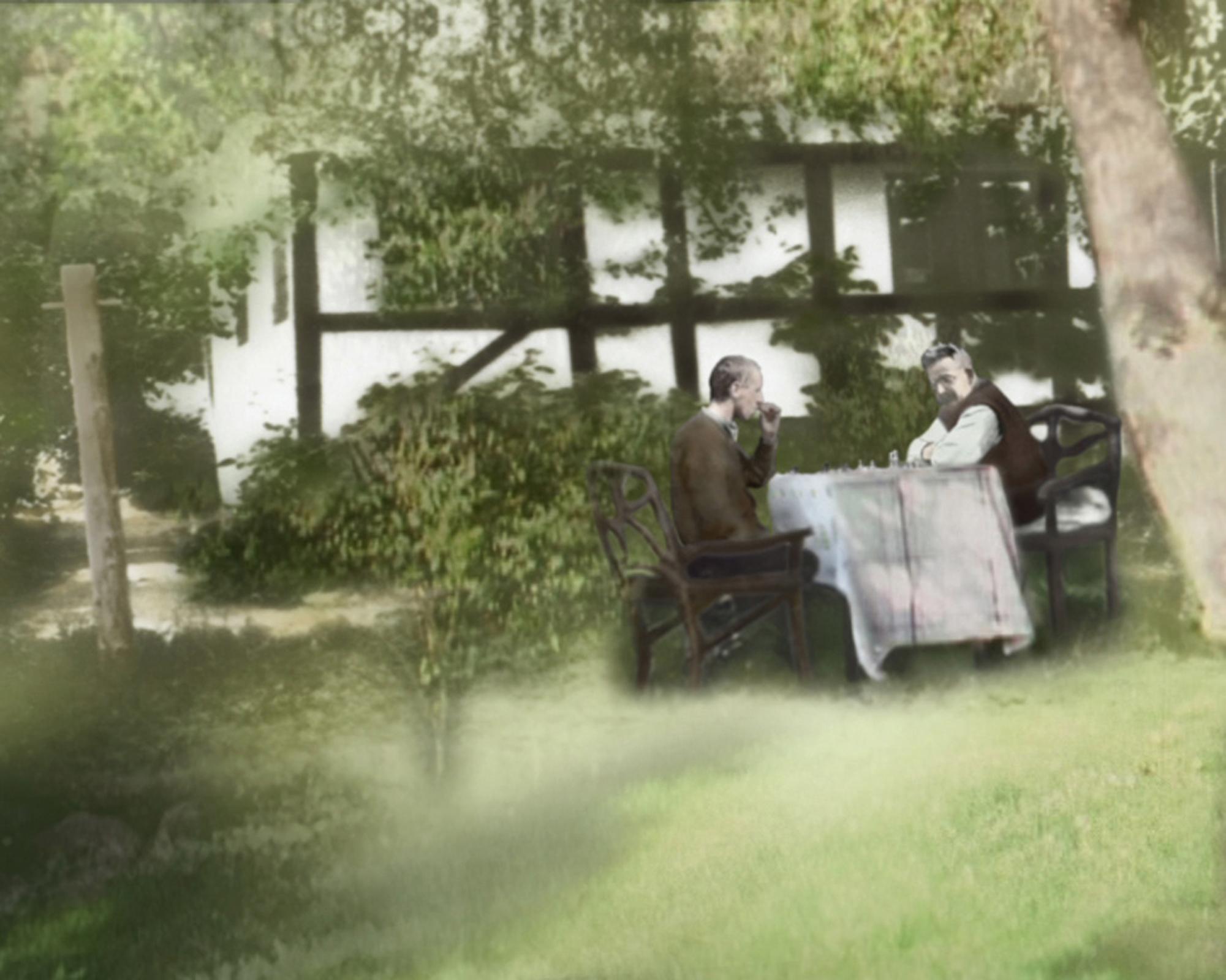 Helene Weigel Sabine Thalbach Ernst Busch Musik Aus Mutter Courage Und Ihre Kinder