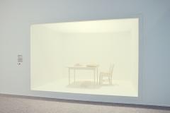 "2019 Goethes Arbeitszimmer ""Interieur III"""